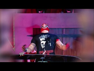 WWE Friday Night SmackDown 25.01.2013 [����� 2/2] (720p HD)