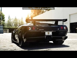 ��� ����� ������ ����� | COOL CARS� ��� ������ ������� - ���� � ������ 2. Picrolla
