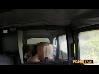 FakeTaxi – Stacy – Episode 88